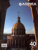 ASINEA-40-01.jpg