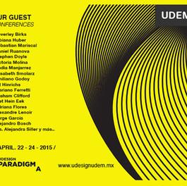 UDesign2015-00.jpg
