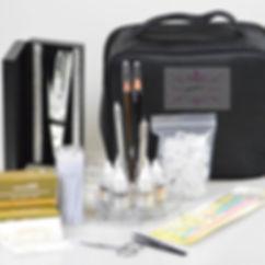 Lovbeauty-Microblading-starter-kits-1024