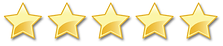 5_star_rating_png_8574.png