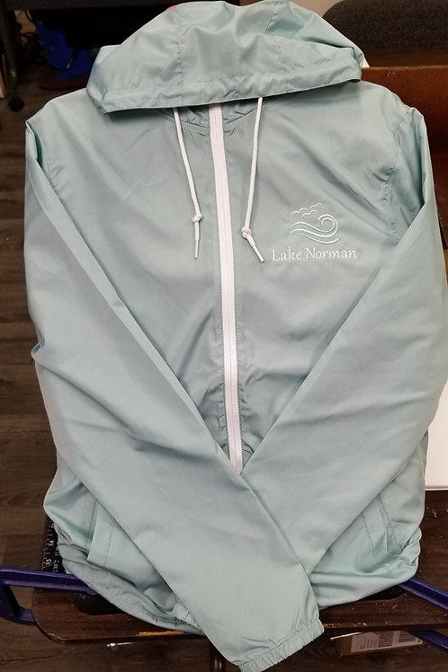 LKN Wave Jacket