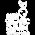Reeds white logo translucent GOOD-01.png
