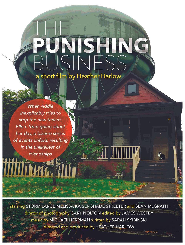 Punishing Business Poster V3LR.jpg