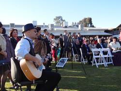 Selezione Wedding Music