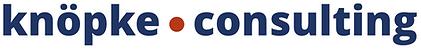 Logo-knöpke-consulting_groß.png