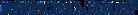 raymond james logo-crop-u110537.png