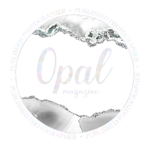 Opal Published Photographer.png