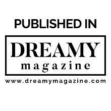 DREAMY_LOGO_Badge.jpg