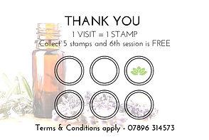 Cedar Business Card 3.jpg