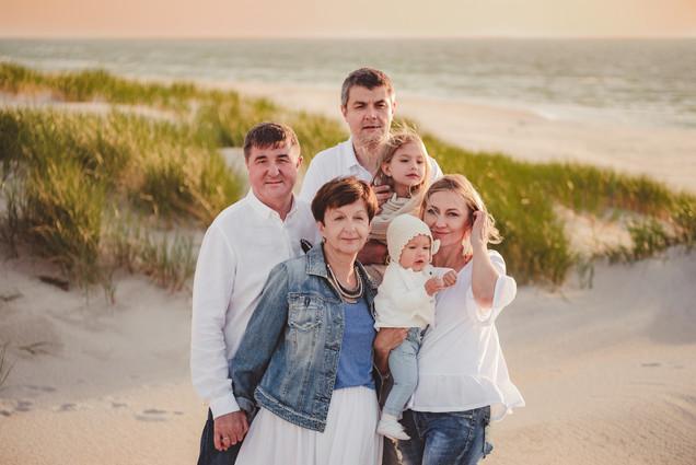 sesja-rodzinna-nad-morzem-skornafotografia