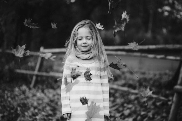 sesja-plenerowa-rodzinna-dziecieca-fotog