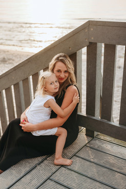sesja-rodzinna-nad-morzem-skornafotograf