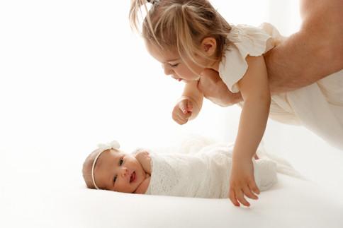 naturalna-sesja-noworodkowa-slupsk-skorn