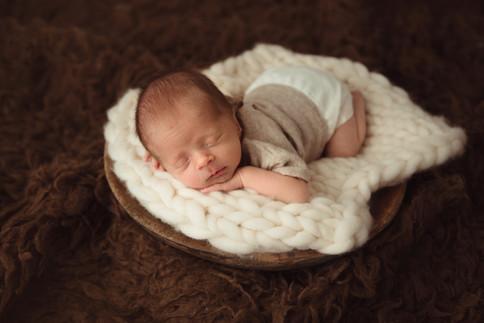 sesja-noworodkowa-slupsk-skornafotografi