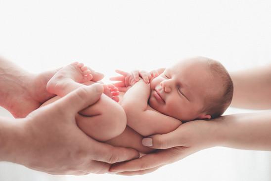 sesja-noworodkowa-fotograf-noworodkowy-s