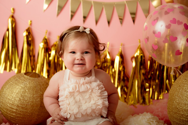 sesja-urodzinowa-dziecieca-fotograf-slup