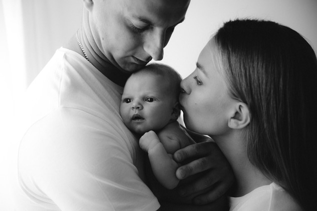 sesja-noworodkowa-niemowlaka-slupsk-skor