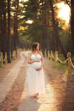 sesja-ciążowa-brzuszkowa-słupsk-fotograf
