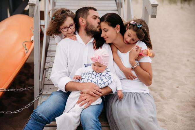 sesja-rodzinna-slupsk-fotograf-skornafotografia-DSC_4510.jpg