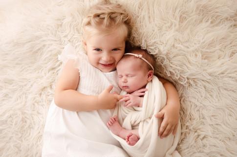 sesja-noworodkowa-ustka