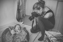 sesja-noworodkowa-fotograf-slupsk26