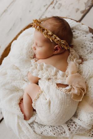 sesja-boho-noworodkowa-slupsk-skornafoto