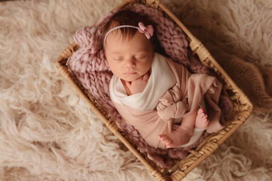 sesja-noworodkowa-slupsk-ustka-skornafot