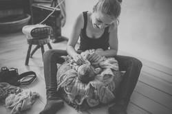 sesja-noworodkowa-fotograf-slupsk17