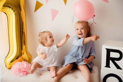 sesja-urodzinowa-dziecieca-roczkowa-slup