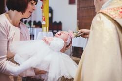 sesja-chrzest-fotograf-slupsk011