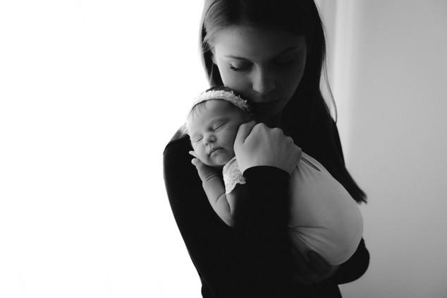 naturalna-sesja-noworodkowa-rodzinna-slu
