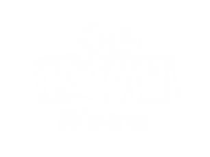 KVW Wouw logo wit.png