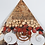 Thumbnail: Gomti Chakra Orgone Pyramid