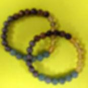 Prosperity bracelet.jpg