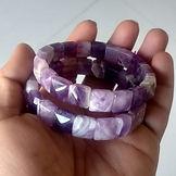 amethyst bracelet.jpg