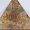 Thumbnail: Citrine Orgone Pyramid
