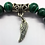 Thumbnail: Malachite Bracelet