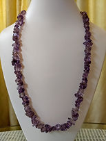 amethyst necklace 2.jpg