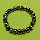 pyrite bracelet 1.jpg