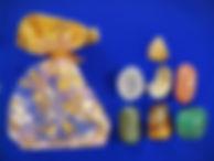Prosperity pouch.jpg