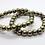 Thumbnail: Pyrite Bracelet