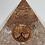 Thumbnail: Clear Quartz Orgone Pyramid