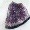 Thumbnail: Amethyst Raw Stone