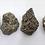 Thumbnail: Pyrite Raw Stone