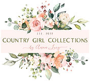 Country Girl Collections Logo.jpg