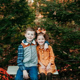 Country Kids Hunter Willow_26.jpg