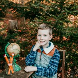 Country Kids Hunter Willow_4.jpg