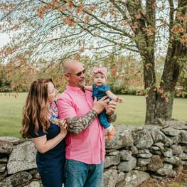 Peyton Extended Family Session_9.jpg