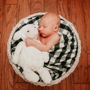 Ashley Kyle Newborn Sneak Peeks_6.jpg