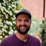 Andy Headshot small.jpg